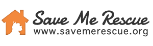 save-me-rescue-logo